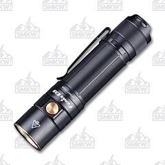 Fenix E35 V3.0 Flashlight