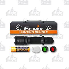 Fenix Hunting Bundle