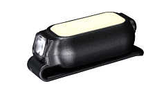 Fenix E-Lite Clip-On Flashlight