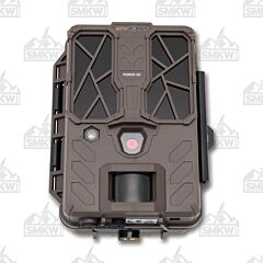 Spypoint Force 20 Trail Cam