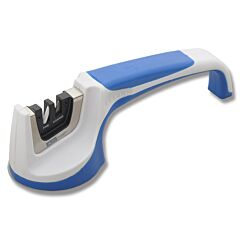 AccuSharp Pull-Through Knife Sharpener Blue