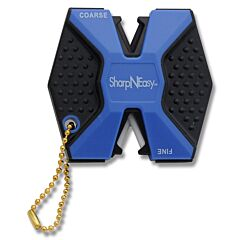 Sharp N Easy 2 Step Knife Sharpener