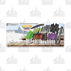 Frost Cutlery 50 Piece Mega Set 2020
