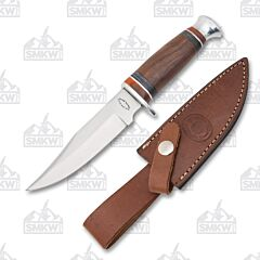 Frost Cutlery Chipaway Classic Hunter