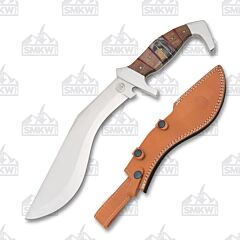 Frost Cutlery Chipaway Cutlery Red River Bowie
