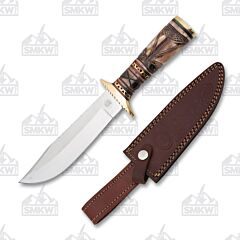 Frost Cutlery Chipaway Cutlery Broken Arrow