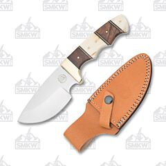 Frost Cutlery Chipaway Cutlery Seven Lakes Skinner