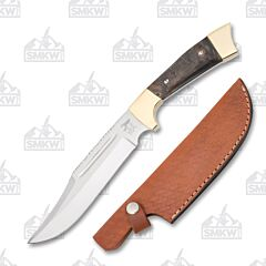 Frost Cutlery Trophy Stag Hunter