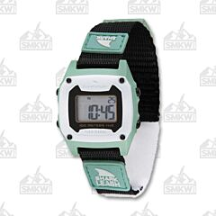 Freestyle Mini Leash Mint Watch