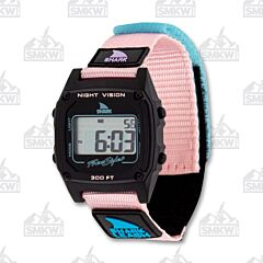 Freestyle Shark Classic Leash Cotton Candy Watch