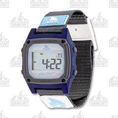 Freestyle Shark Classic Clip Sea Lion Watch
