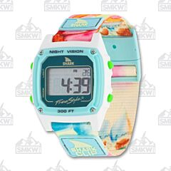 Freestyle Shark Classic Clip Sage Erickson Signature Watch