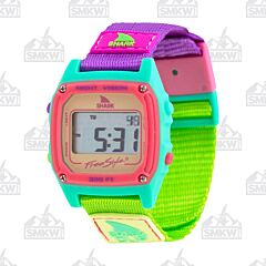 Freestyle Shark Classic Clip Sour Apple Watch