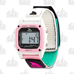 Freestyle Shark Classic Leash Taffy Watch