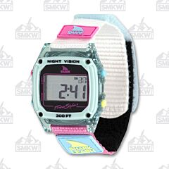 Freestyle Shark Classic Leash Caroline Marks Signature Watch