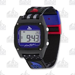 Freestyle Shark Classic Clip Courage Watch