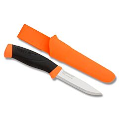 Morakniv Companion Rescue Orange