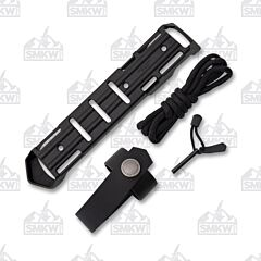 Morakniv Eldris Accessory Kit