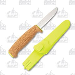Morakniv Floating Fine Edge Knife