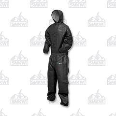 Frogg Toggs Pro-Lite XL 2X Suit Model PL12140-01X/2X