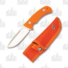 Fox Knives BlackFox BF-132