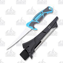 Gerber Salt Controller 6 Inch Fillet Knife