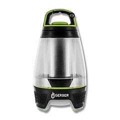 Gerber Freescape Small Lantern
