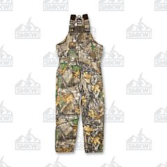 Berne Workwear Coldfront Bib Overall