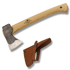 Gransfors Bruk Wildlife Hatchet Model 415