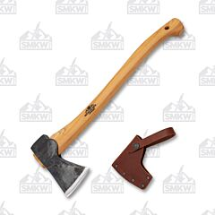 Gransfors Bruk Small Forest Axe Model 420