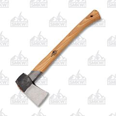 Gransfors Bruk Splitting Hatchet