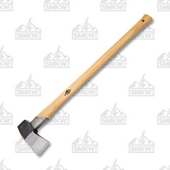 Gransfors Bruk Large Splitting Axe