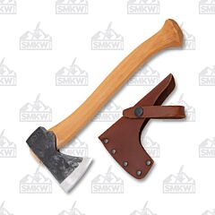 Gransfors Bruk Large Carving Hatchet