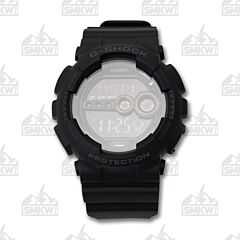 Casio G-Shock Protection Digital Watch