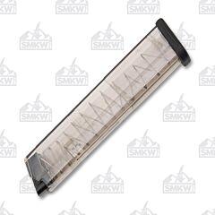 ETS Glock 42 Magazine 12 Round .380 Caliber