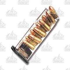 ETS Glock 43X/48 10 Round 9mm Magazine