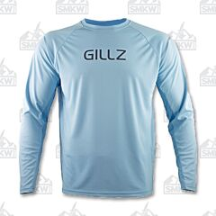 Gillz Men's UV Tournament Series Blue