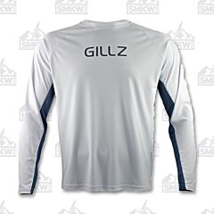 Gillz Men's Tournament Series V2 White