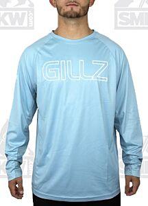 Gillz Men's Tournament Long Sleeve V3