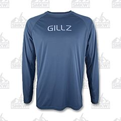 Gillz Men's Tournament Series Blue Wing Teal