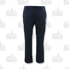 Gillz Men's Waterman Pants Navy Blue