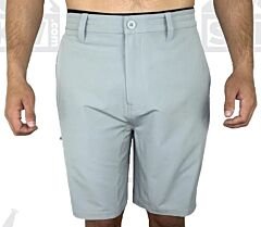 "Gillz Men's Contender 9"" Shorts"