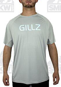 Gillz Men's Tournament Short Sleeve Shirt