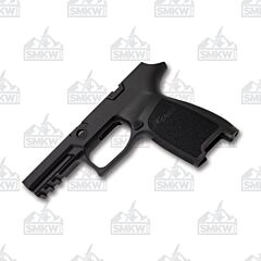 Sig Sauer P250/ P320 Small 9mm/ .40 S&W/ .357 Grip Module