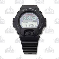 Casio G-Shock Digital Solar Atomic Watch 200 Meter