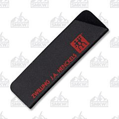Zwilling Knife Sheath for 3 Inch Blade