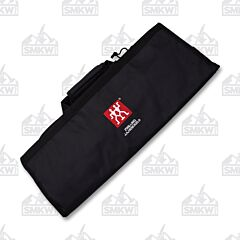 Henckels 8 Pocket Knife Carrying Bag