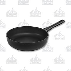 """Zwilling Madura Plus Forged 11"""" Nonstick Deep Fry Pan"""