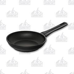 "JA Henckel Zeilling Madura Plus 8"" Non Stick Fry Pan"