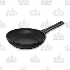 "Zwilling Madura Plus Forged 9.5"" Aluminum Fry Pan"